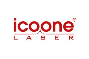 icoone-