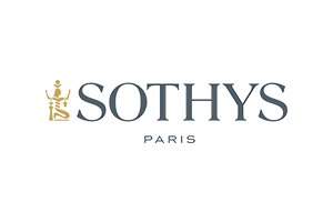 sothys-