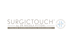 surgictouch-
