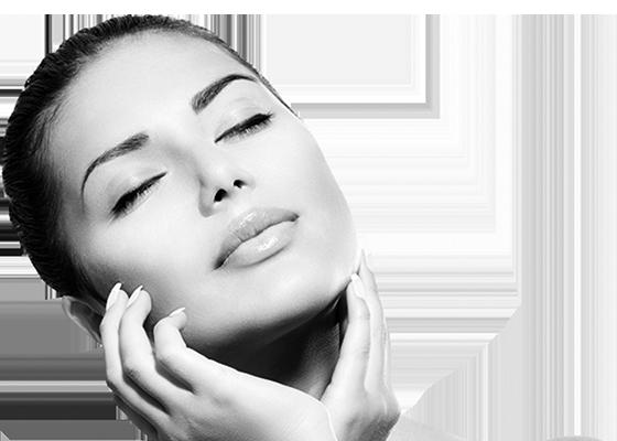 VisoGym: la ginnastica facciale per far crescere la consapevolezza di sé