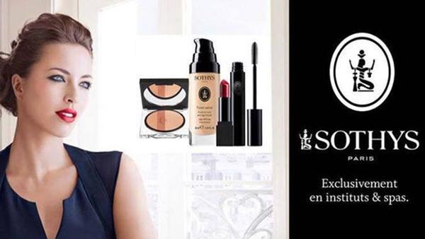 makeup-sothys-estetica-griggio-2
